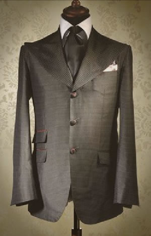 luxury clothes - Lussorian - Luxury Lifestyle Resource :  coolhipstylish lifestyle luxury trimmed