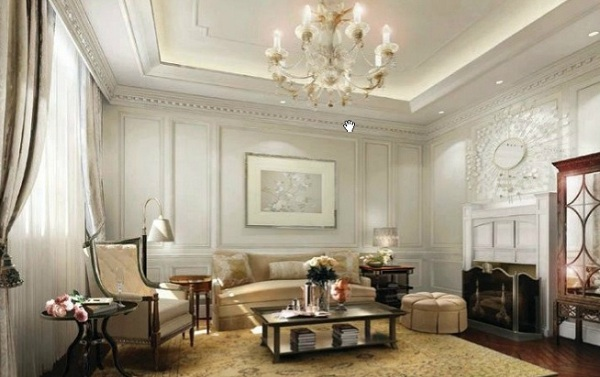 The New Waldorf Astoria Shanghai On The Bund Harks Back To