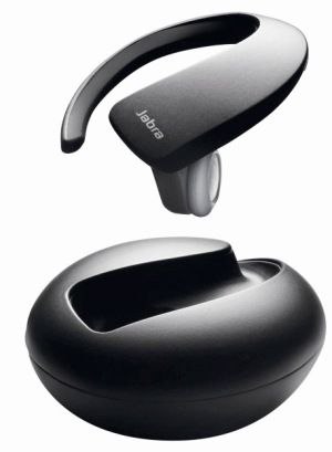 Jabra Stone Bluetooth Headset Review Lussorian