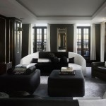 A `Stress-Free Christmas` at Grosvenor House Apartments by Jumeirah Living
