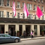 May Fair Hotel  – Memorable Mayfair Moments