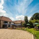 The White Hart, South Harting – Review