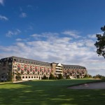 The Celtic Manor Resort Reviewed 2015