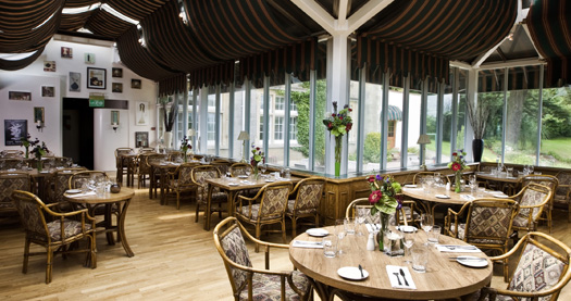 celtic-manor-le-patio-bistro