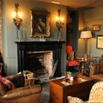 The Pig in the wall, Southampton, Hampshire – Boutique Hotel Review
