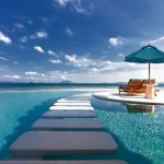 Luxury Collection Resorts celebrates 40 years of Jaws