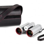 Leica announces Ultravid 8×32 'Edition Zagato'