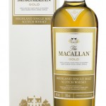 Let Macallan Gold warm the cockles of your heart this Winter