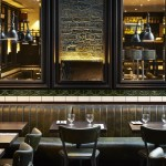 Tredwell's, Seven Dials (Covent Garden) Reviewed
