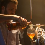 Glenfiddich Fuses Music and Whisky To Celebrate 21 Year Old Single Malt