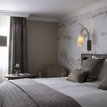 MGallery Castle Hotel, Windsor – Reviewed
