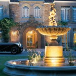 Longueville Manor, Jersey (Reviewed)