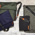 Switch it up with the 4-in-1 Ohyo Bag