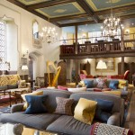 Ellenborough Park, Cheltenham – Reviewed