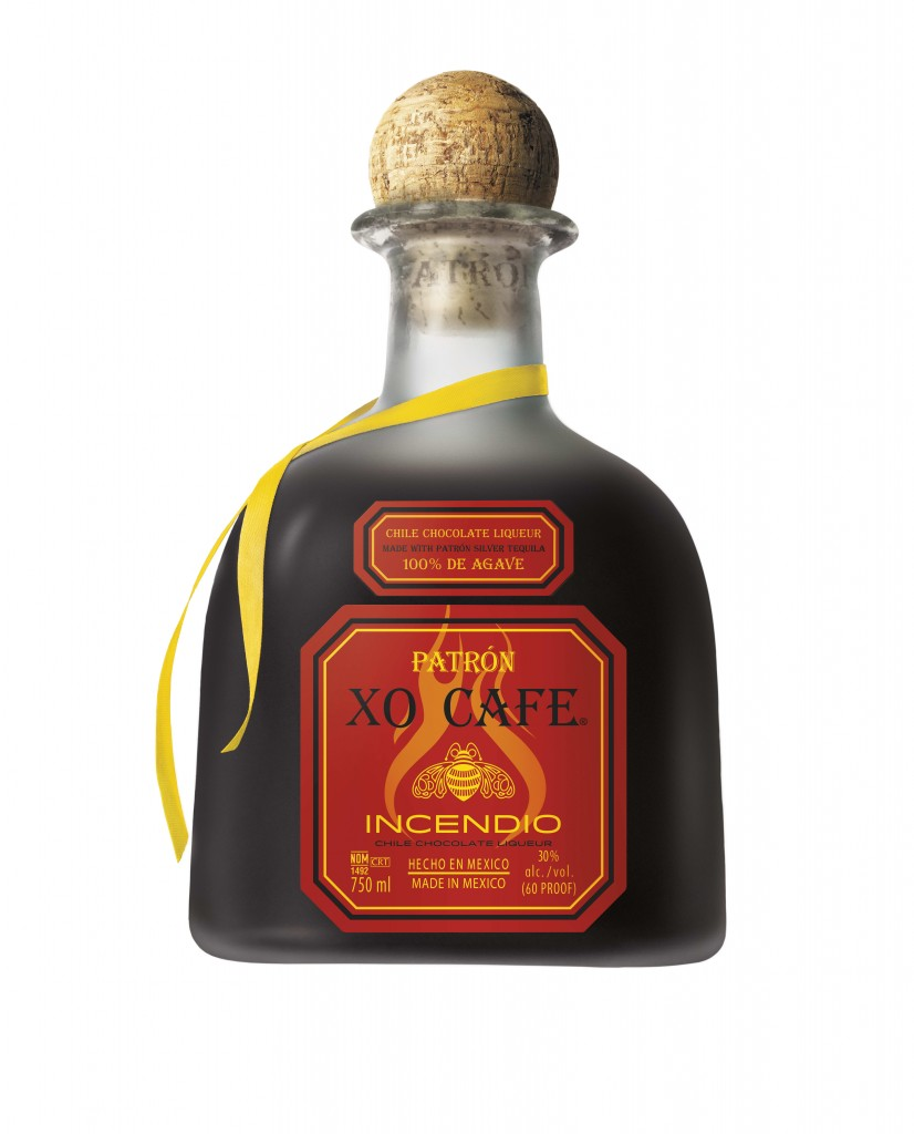 PATRON_XOCAFE_INCENDIO_2015_Bottle_Front_750ml_RGB_012215