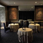 Grand Jersey Hotel & Spa, St Helier (Reviewed)