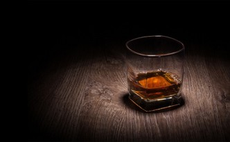 Balblair-Scotch-Whisky_contained