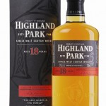 A Truly Special Whisky For A Special Evening