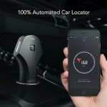 Zus's Smart Car Charger