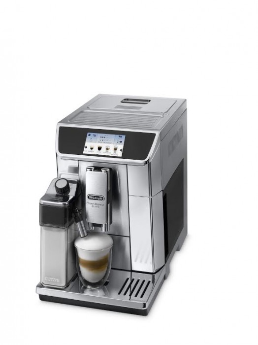 Want to control your coffee machine? There's an app for that!