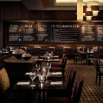 JW Steakhouse (Mayfair) Reviewed