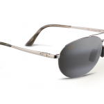 Enjoy the summer with Maui Jim's Pilot sunglasses