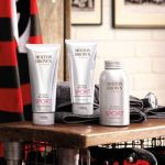 Molton Brown Launches New SPORT Collection For Men
