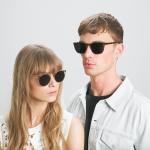 Find Your Summer Style With Finlay & Co. Sunglasses