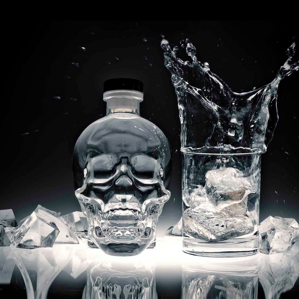 crystal_head_vodka_12_1