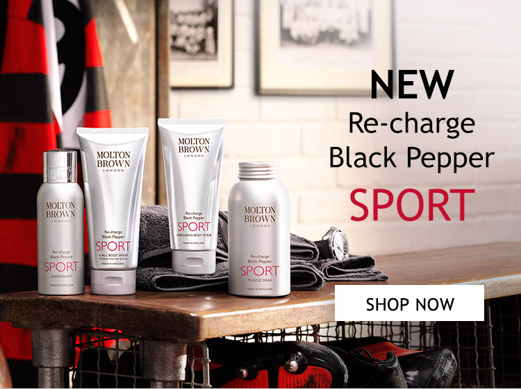 molton-brown-mob-car-BPSPORT-sport