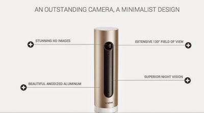netatmo-home-security-camera