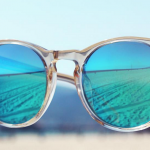 Top 5 Luxury Summer Sunglasses For Her, From Finlay & Co.