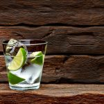 The Ultimate Gin Guide Summer 2016