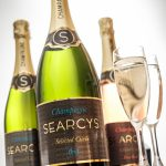 Searcys Host National Champagne Week Celebrations 2016