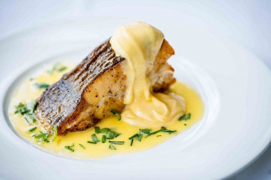 turbot-hollandaise_the-seafood-restaurant-copyright-david-griffen-photography-low-res-1024x682