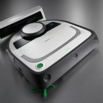 Cutting Edge Cleaning Technology From Vorwerk (Reviewed)