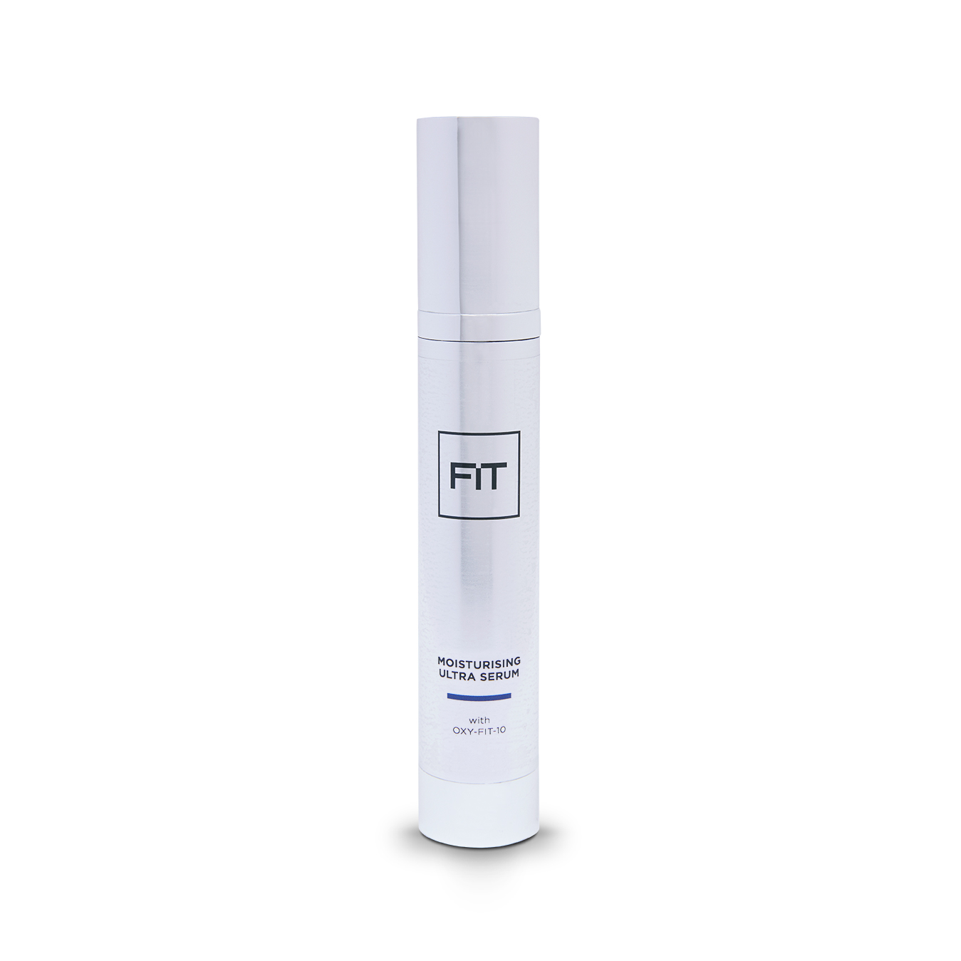 fit_30ml_moisturiser_bottle_white_square_72dpi_v1_adj
