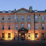 The Francis Hotel, Bath – Reviewed