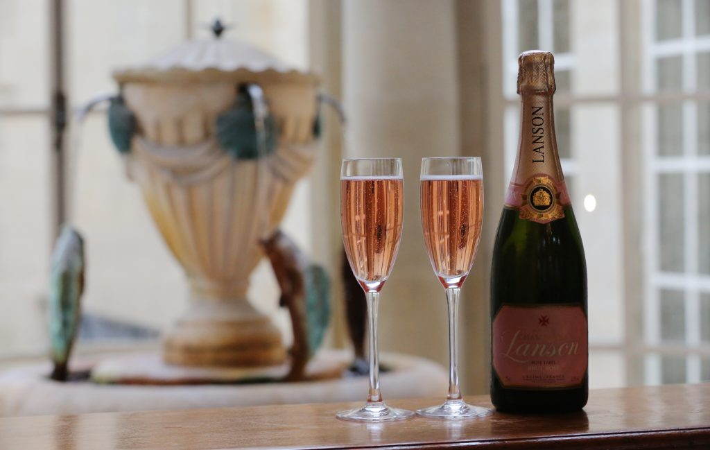 lanson-at-the-pump-room