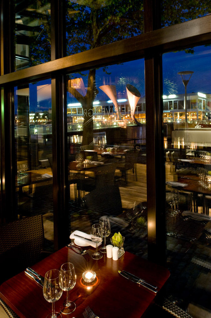 the-river-grille-at-the-bristol-hotel-with-quayside-viewsx675