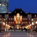 The Tokyo Station Hotel – Reviewed