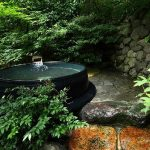 Lussorian's Luxury Guide to Japan