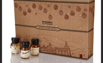 whisky_advent_calendar_2016