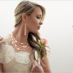 Unleash Your Lavish Side With Orchira Luxury Pearls