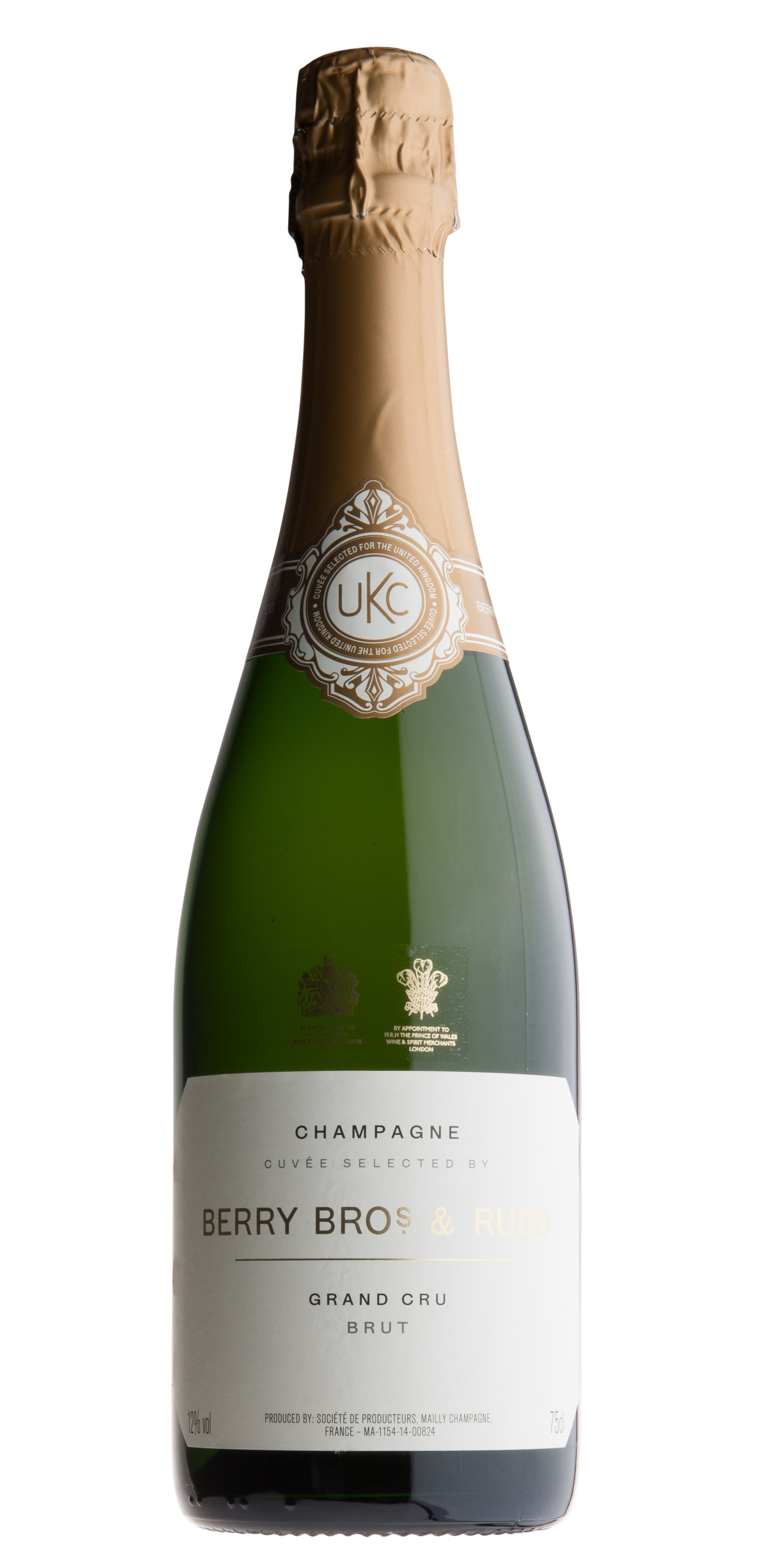 champagne-grand-cru-mailly-simon-peel-feb-2016-1
