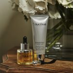 Luxury Anti-Ageing With The Natura Bissé Diamond Extreme Night Dual Treatment