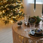 Lussorian's Luxury Christmas Feast Ideas