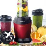 Unlock A Healthier You With The New Salter Nutri-Pro