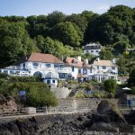 Cary Arms & Spa (Babbacombe Bay) Reviewed