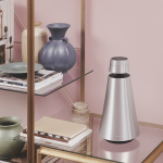 Bang & Olufsen presents the Cool Modern Collection – a new tone of expression